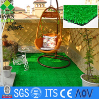 wedding flooring decoration artificial turf G001
