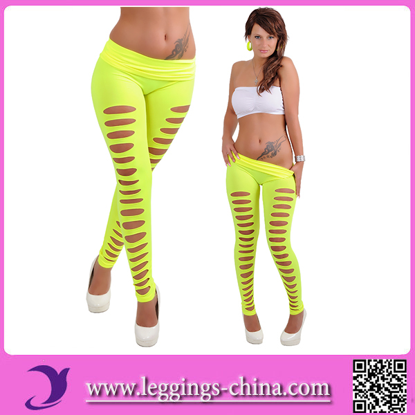 2015(C918)Lady Adult Hot Sex Photo Women Legging
