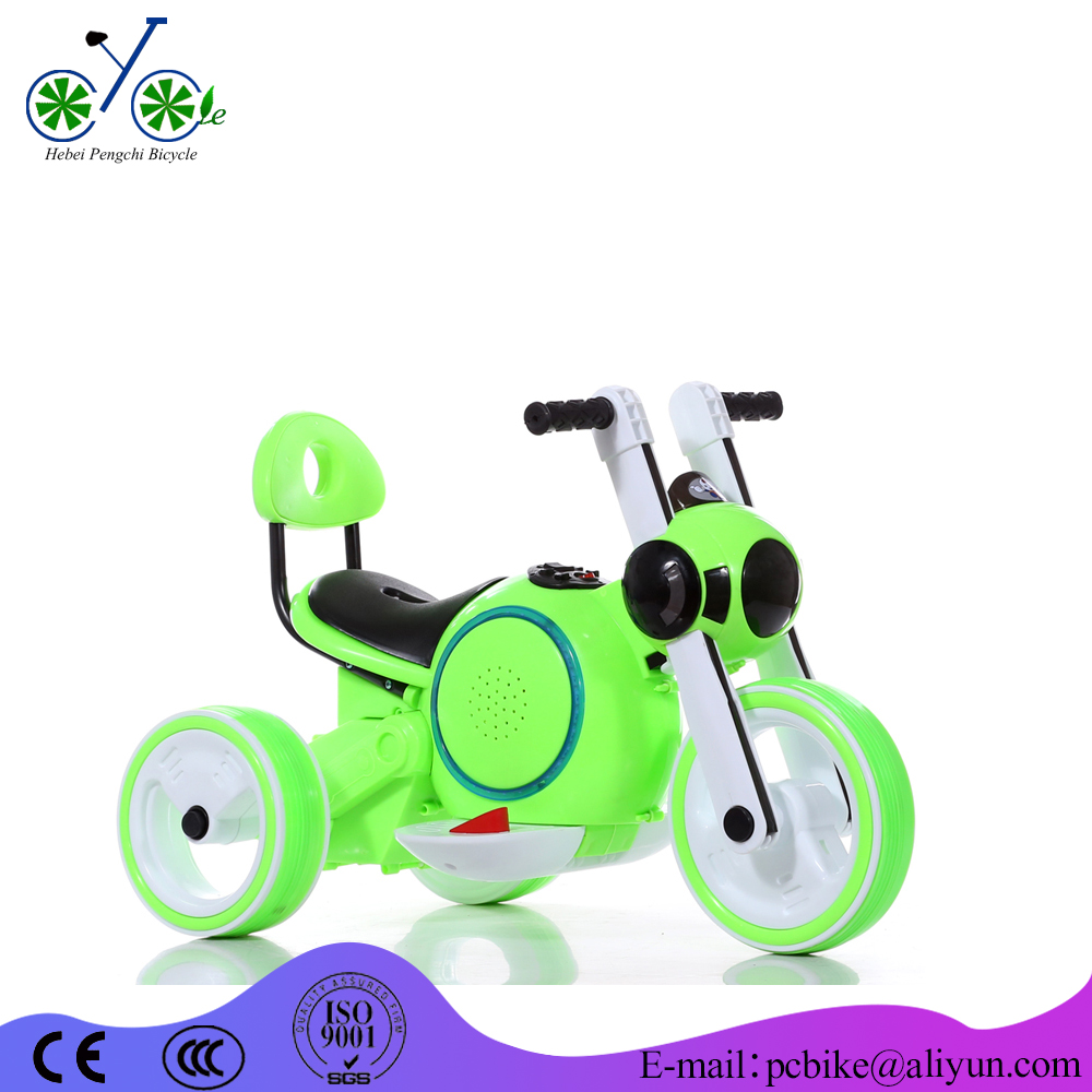 china import toys/children cars /ride on cars