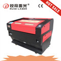 Ceramic Tile Laser Engraving Machine Manufacture Co2 Laser Cutter And Engraver For Sale