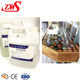 Two Components Epoxy resin glue For Construction Materials/marble/adhesive tile/ Outdoor Marble Patio Furniture Adhesive