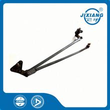 Windshield Wiper Linkage for MITSUBISHI CARISMA DA1A MB952178