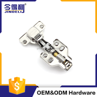 bulk wholesale heavy duty adjustable hydraulic stainless steel concealed cabinet hinge for furniture