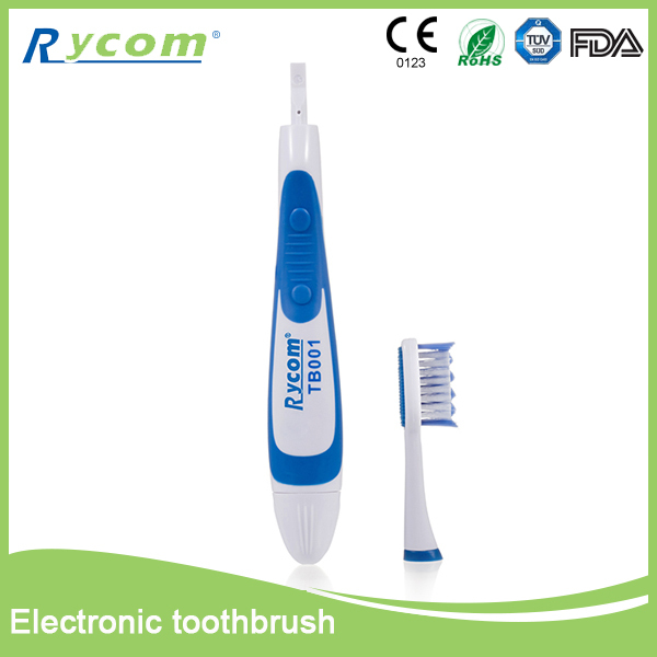 Cheapest Toothbrush Wholesale Station Sonic Electric Toothbrush