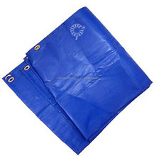 heavy duty waterproof covers customized canvas roof tarps
