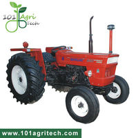 Fiat New Holland 640 S Tractor (Pakistan Assembled)