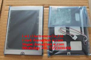 LCD screen KG057QV1CA-G110