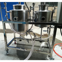 Widely Used Best Prices Pasteurizer Machine Juice