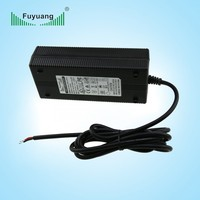 Level VI switch power supply 15v dc smps with UL,FCC