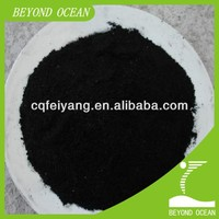 Oil Refinery Activated Carbon For Refining