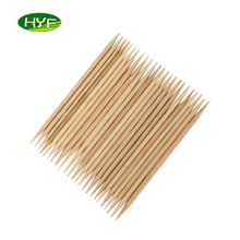 Hardness Disposable Bamboo Toothpick Price