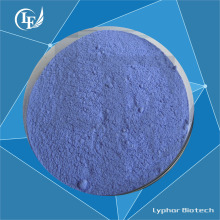High Quality and Competitive Price Powder of GHK-CU