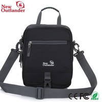 Best selling cheap high-end good quality polo bags men