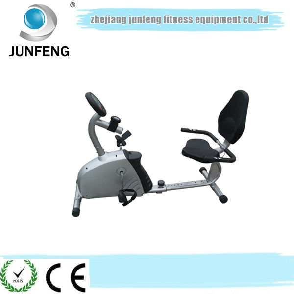 China Supplier Fitness Magnetic Motor Bike