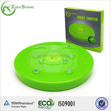 Top sale Zhensheng waist twister for waist twisting disc exercises