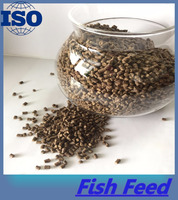 Made In China Trade Mark Cat Fish And Tilapia Fish Feed