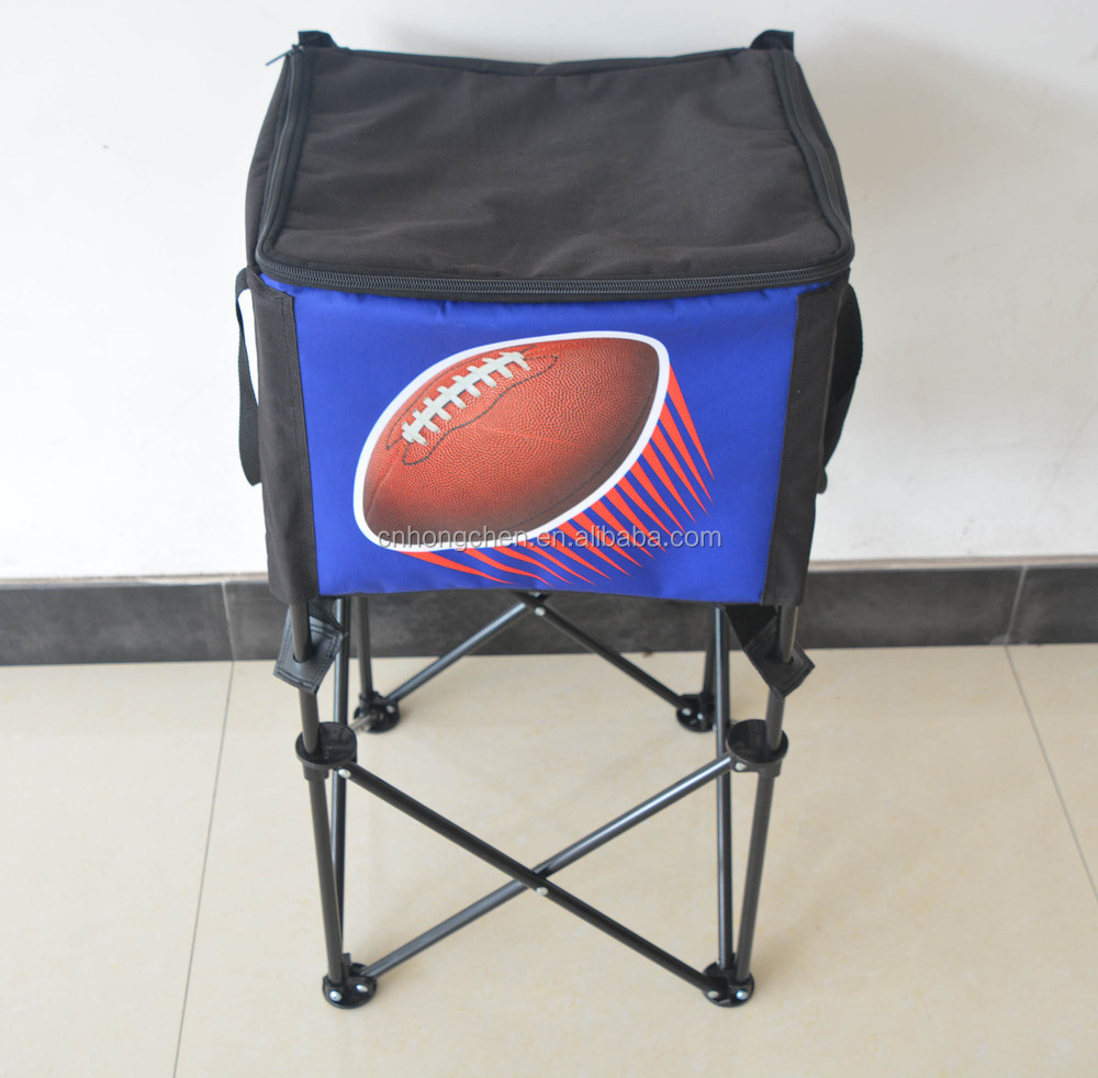hot sale design for sport people cooler bag