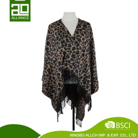 Ladies Indian Cashmere Shawl