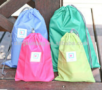 fashion wholesale polyester bags