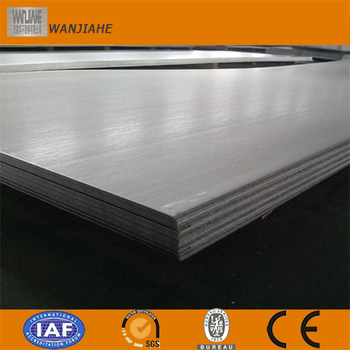 316L hot rolled stainless steel coil or sheet