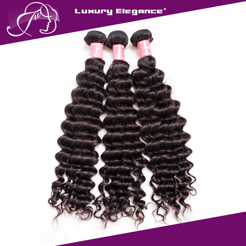 9a Brazilian Human Hair Weave Most Expensive Remy Hair All Types Of