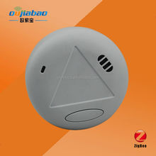 New coming wireless networking zigbee detector for smoke(OJB-GD-14)