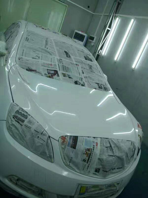 high glossy peel off clear raw rubber dip coating for car