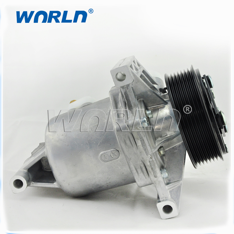 Wholesaler <strong>12</strong> Volt Air Conditioner System Ac Aircon <strong>Compressor</strong> CR08C/B 926001KA1B for Nissan Sunny 1.5 March WXNS028