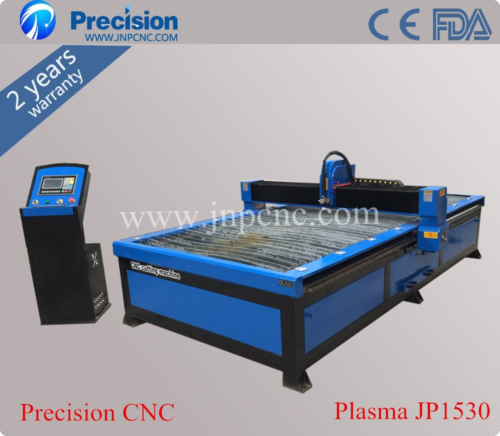 Metal cutting machine/cnc plasma cutting machine&plasma cutter
