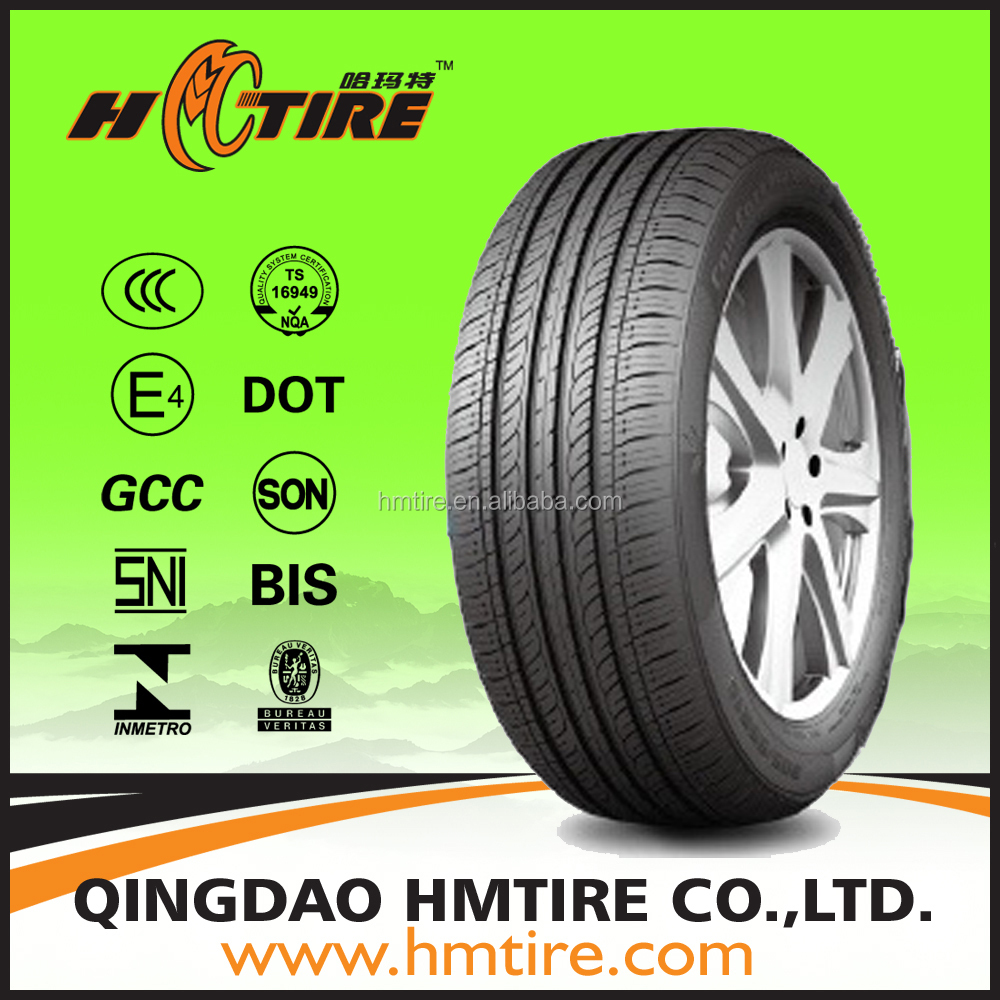 low price high quality passenger car tyre factory new 1956515 tyre