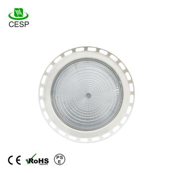 CESP Shenzhen factory price led linear high bay lighting 3 years warranty CE RoHS