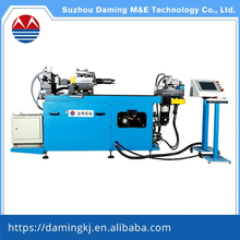China leading manufactory for all kinds eastwood tubing bender