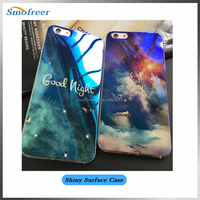 2016 most popular mobile phone case for iphone 6,customize tpu cell phone cover for iphone 6 plus from original factory