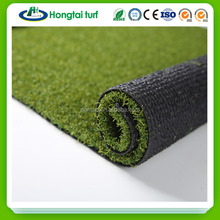 16mm Golf Putting Green Mini Golf Course Putting Green