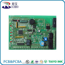 LED bulb pcb and single sided fr4 for traffic light