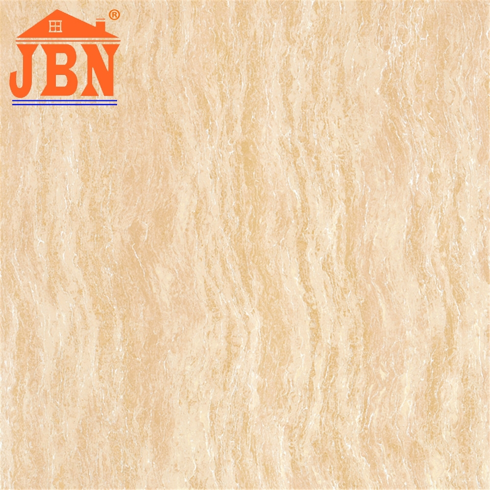 3d flooring porcelain tile non slip best selling home show products with tiles