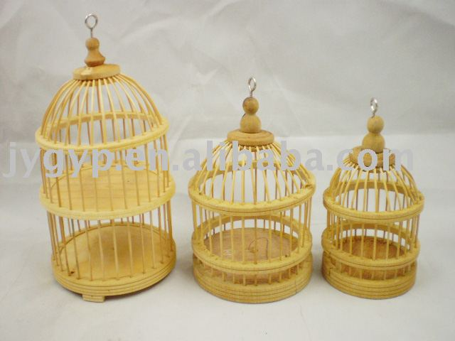 wooden pet home, pet cage, bird house