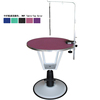 2017 hydraulic lift dog grooming tables for dogs N-204 N-204A
