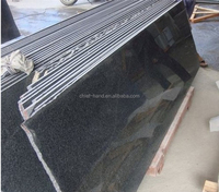 New innovative products dubai granite importer buy wholesale direct from china