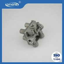 Professional yuejin china nissan ud truck parts diesel