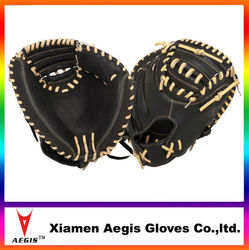 wholesale baseball batting gloves/baseball glove manufacturer/hand made baseball gloves
