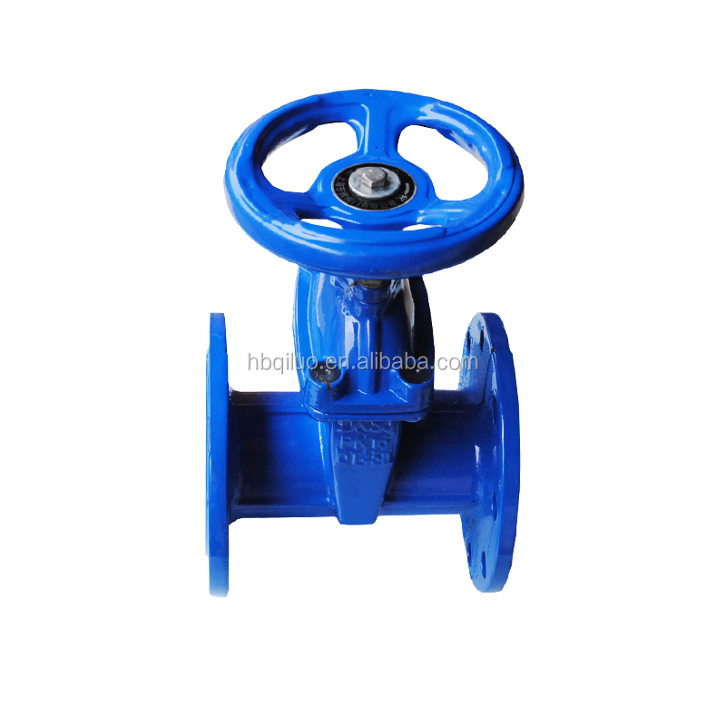 spring loaded relief valve/proportional safety valve/pressure relief valve air compressor safety relief valve