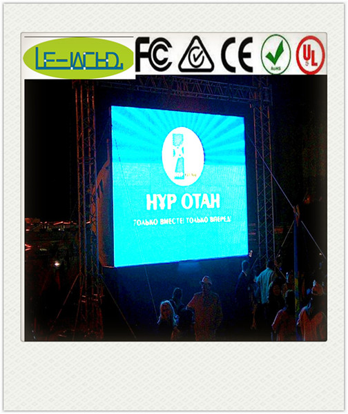 waterproof chinese factory offering good price for stage events china alibaba club led display screen indoor