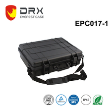 IP67 Waterproof Plastic Equipment Ammo Case Advanced Tool Protection Case