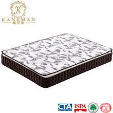 Alibaba online shopping beautiful soft furniture bonnell spring mattress