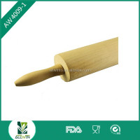 Hot China Products Wholesale decorative pattern rolling pin