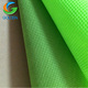 Sell non woven fabric in egypt,spunbonded non woven fabric in quanzhou