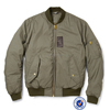 /product-detail/oem-new-products-men-bomber-jacket-european-style-jackets-for-man-with-sleeve-zip-and-padding-60329229883.html