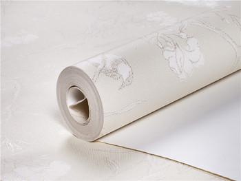 Home decor wallpaper rolls decorative wallpaper sample books for ...