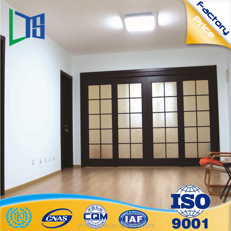 High Quality Hot Selling Indian Main Glass Door Designs price